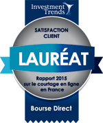 Laureat Investments Trends 2015**