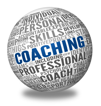 Coaching Bourse Direct