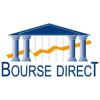 Bourse Direct | Le meilleure courtier en ligne pour le PEA