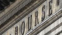 La Bourse de Paris prudente