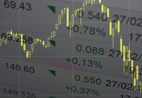Analyse AOF clôture France/Europe - Le CAC 40 a perdu 1,28% cette semaine