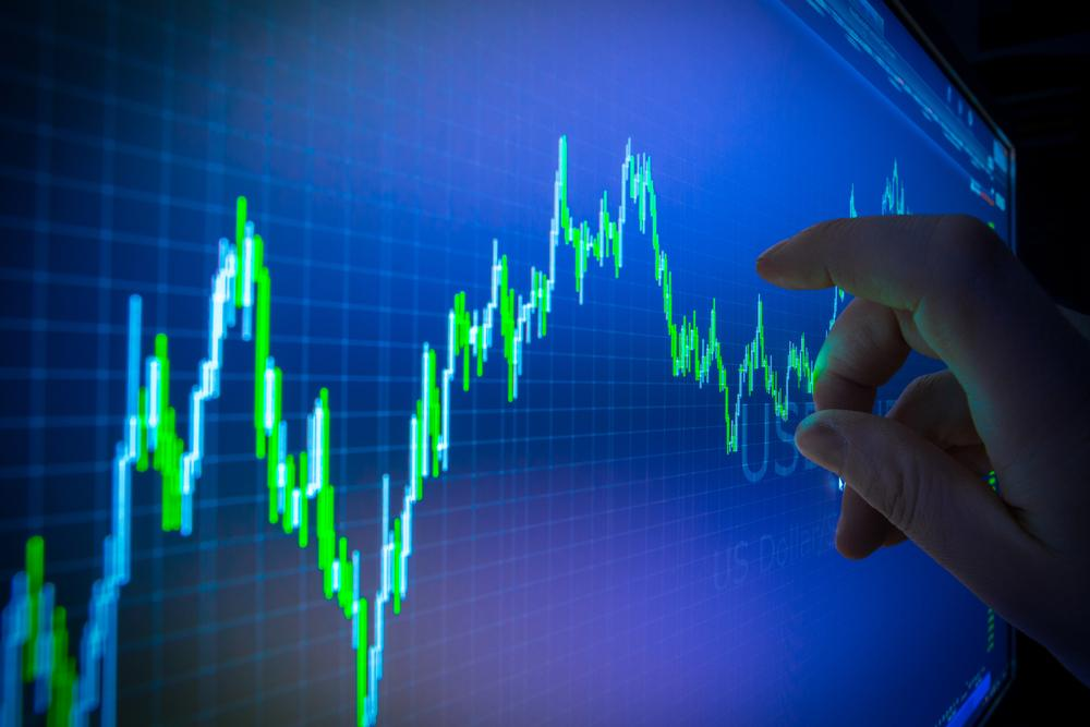 Analyse AOF clôture Wall Street - Du vert pour tous