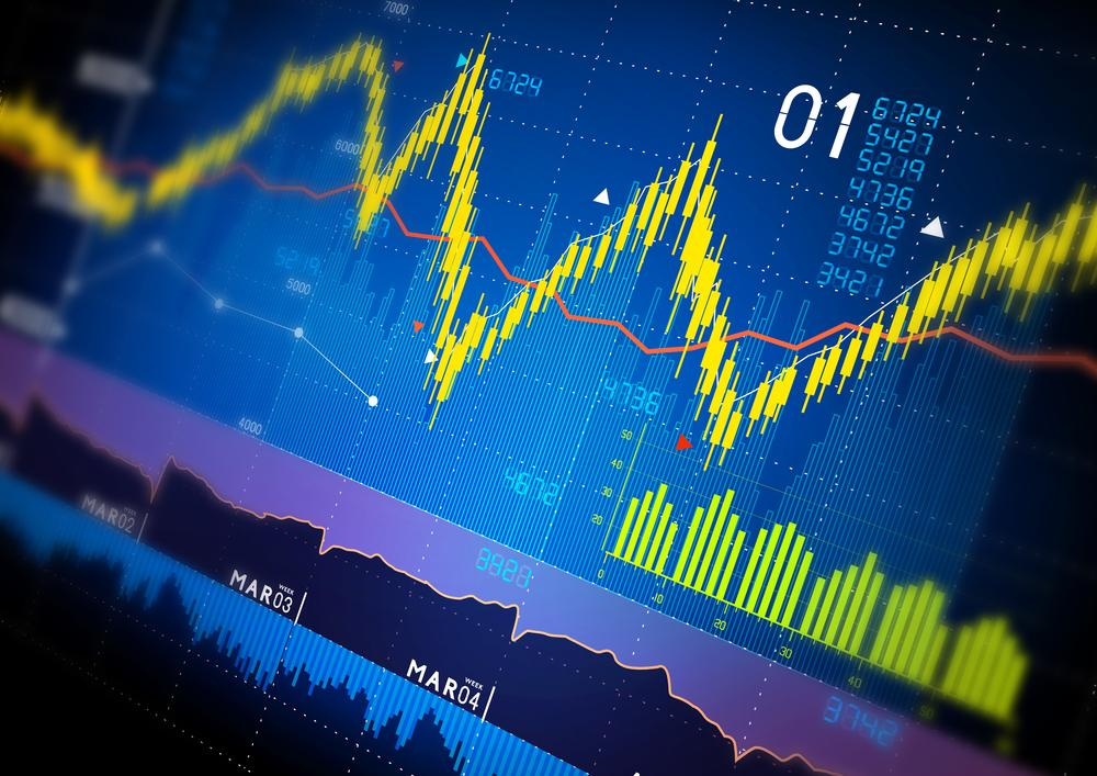Analyse AOF clôture Wall Street - Les indices se dispersent