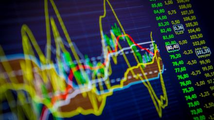 Analyse AOF clôture Wall Street - Prudence avec Thanksgiving