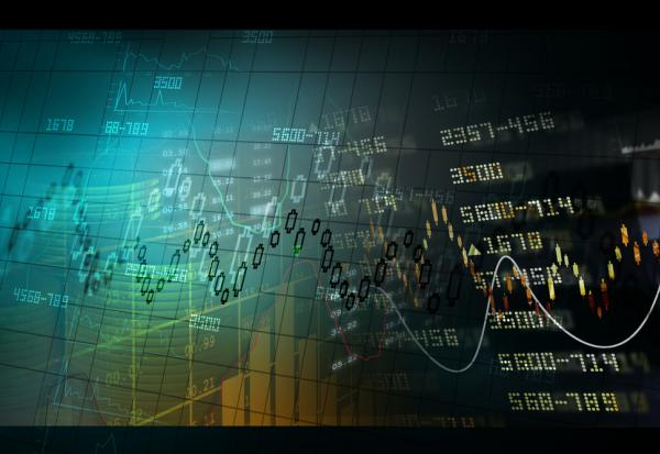 Analyse AOF pré-ouverture Wall Street - Vers une ouverture incertaine à Wall Street