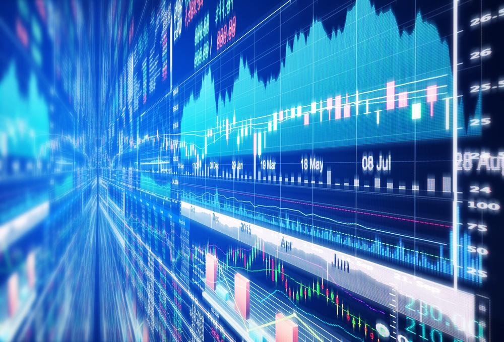 Analyse mi-séance AOF Wall Street - Les indices font du surplace