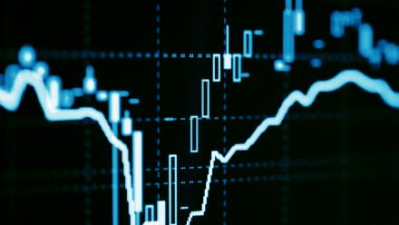Analyse mi-séance AOF Wall Street - Les investisseurs inquiets, Wall Street dans le rouge