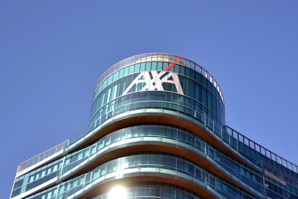 Axa Strategic Ventures lance une activité fonds de fonds