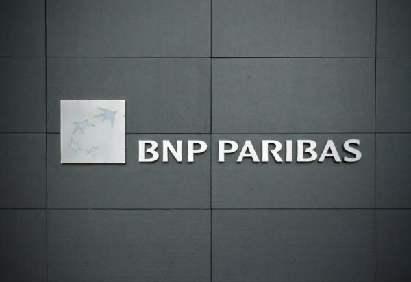BNP PARIBAS lance un fonds d'investissement pour soutenir les start-up en finance et assurance