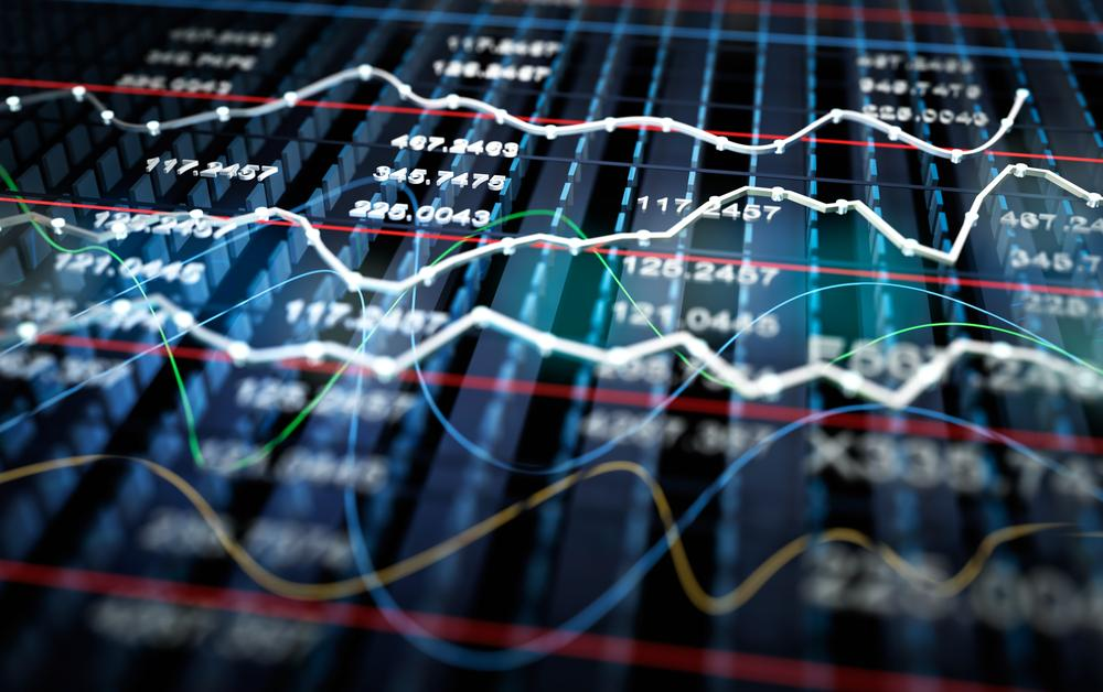 Bourse : Analyse AOF France/Europe - Gains accrus pour les indices