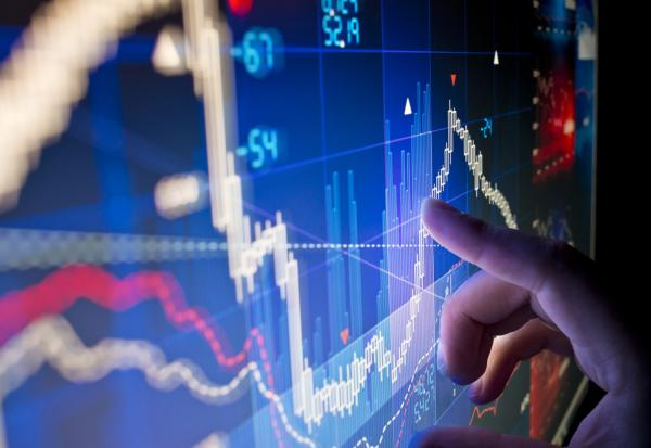 Bourse Analyse AOF France/Europe - Le CAC 40 va-t-il conserver ses maigres gains ?