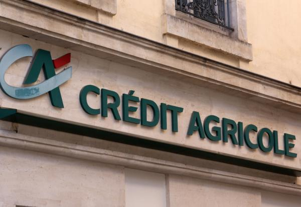 CREDIT AGRICOLE : suppression du dividende majoré et mesure compensatoire