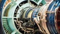 ESI GROUP collabore avec SAFRAN