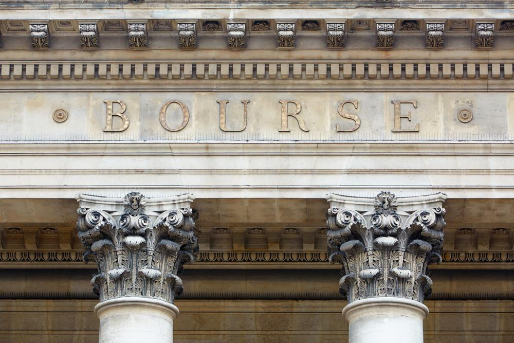 GROUPE ADP : progression de 3,6% du trafic en octobre
