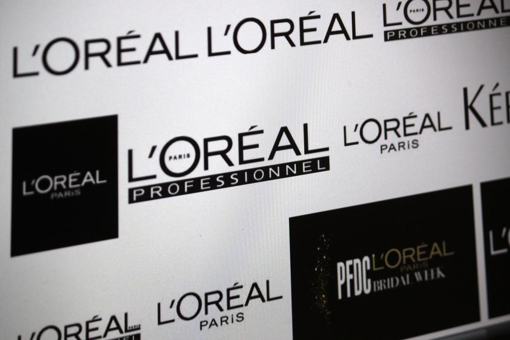 L'OREAL : accord en vue de l'acquisition de Takami Co