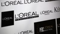 L'OREAL : prime exceptionnelle de 1 000 euros aux 14 300 collaborateurs en France