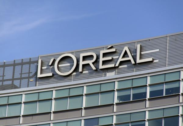 La valeur du jour à Paris - L'OREAL : The Body Shop vaut bien un milliard d'euros