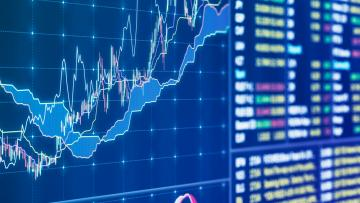Les valorisations des obligations convertibles sont attractives (Schroders)