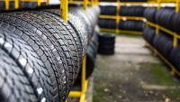 MICHELIN finalise l'acquisition du canadien Camso