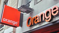 ORANGE Digital Ventures participe au financement de FollowAnalytics dans le marketing mobile