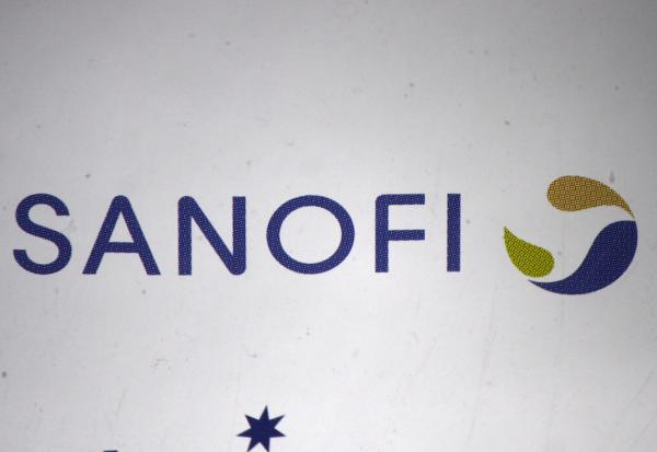 REGENERON restructure l'accord de collaboration avec SANOFI