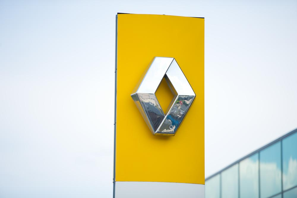RENAULT : Invest Securities maintient sa recommandation Achat