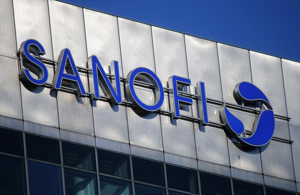 SANOFI noté AA par Scope Ratings