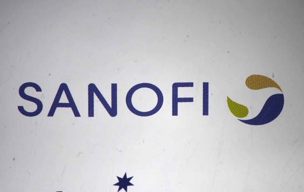 SANOFI un peu plus optimiste