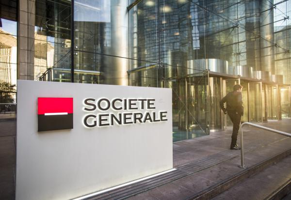 SOCIETE GENERALE : propositions de renouvellement et de nomination d'administrateurs