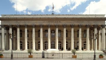 STREAMWIDE : la solution team on mission sélectionnée par le Grand Paris Express