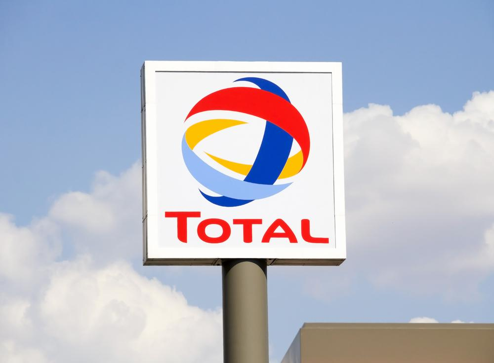 TOTAL signe avec Occidental un accord en vue de l'acquisition des actifs africains d'Anadarko