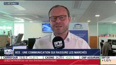 14/06/18 : Les Infos d'Experts de Bourse Direct dans Intégrale Placements.