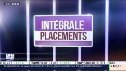 22/08/18 : Les Infos d'Experts de Bourse Direct dans Intégrale Placements.