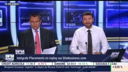 28/08/18 : Les Infos d'Experts de Bourse Direct dans Intégrale Placements.