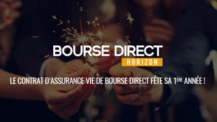 img-bourse-direct-horizon