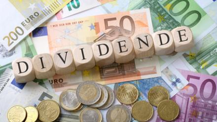 Dividendes d'actions : option IR ou PFU, comment choisir ?