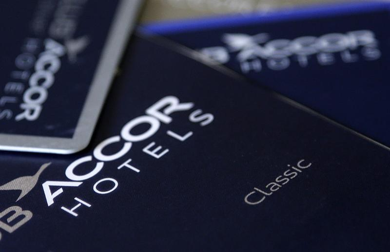 Accor : et maintenant ?