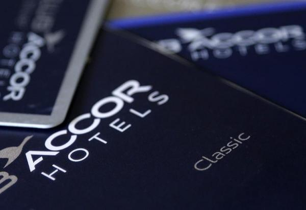 Accor : plus d'un milliard d'euros de pertes en 2020