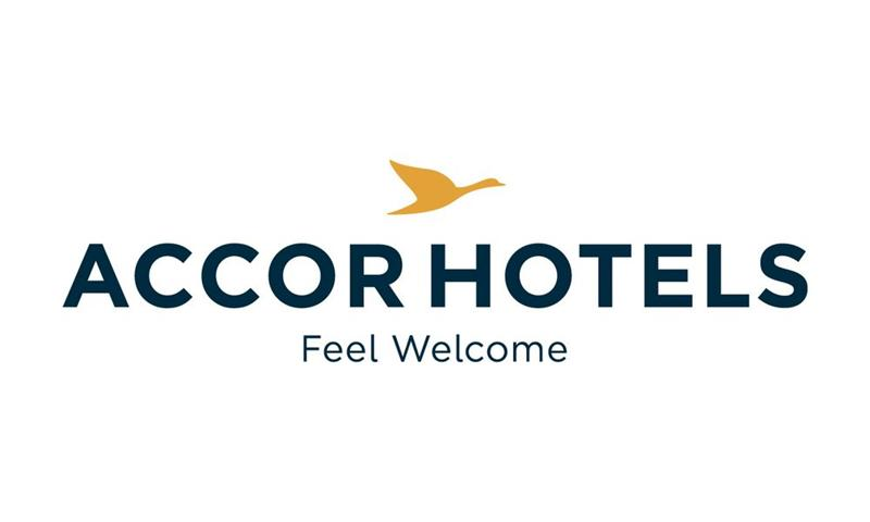 AccorHotels et First Data concluent un accord stratégique