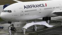 Air France : Jean-Marc Janaillac met son poste en jeu