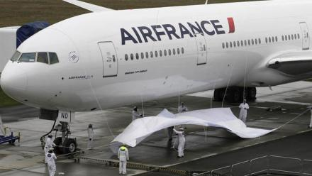 Air France-KLM : Goldman sachs est dans la place