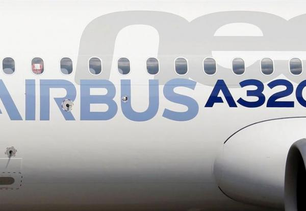 Airbus : Accipiter Holding s'engage sur 20 A320neo