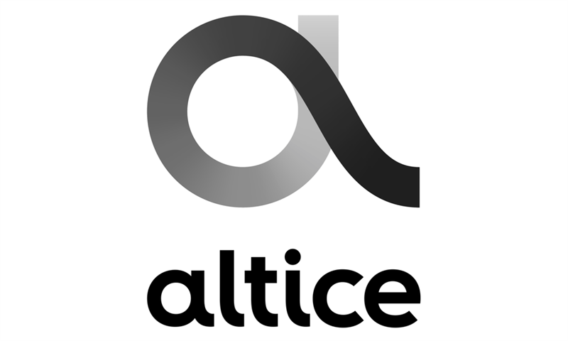 Altice France participe au Cyber World CleanUp Day