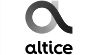 Altice USA bat le consensus de profits