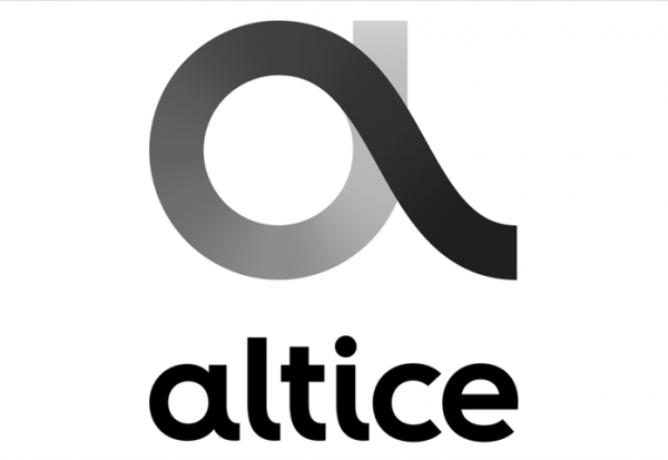Altice USA : verdict jeudi