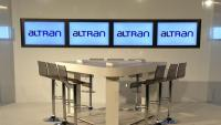 Altran : Syquant Capital déclare sa position