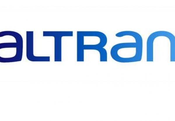 Altran va massivement recruter en 2018