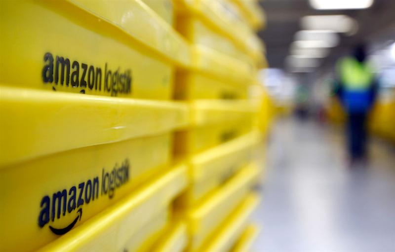Amazon : Goldman Sachs demeure optimiste