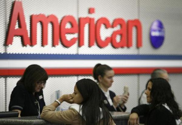 American Airlines : Qatar Airways veut prendre 10% du capital