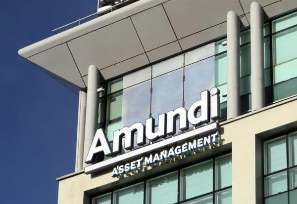 Amundi : 134 suppressions de postes en France ?